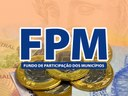 Governo federal assegura por meio de MP recursos do FPM e FPE, nos padrões de ano passado, até o mês junho.